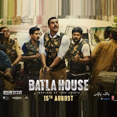 Batla House Ringtones,New Best Hindi Batla House Bgm Ringtones Download 2019