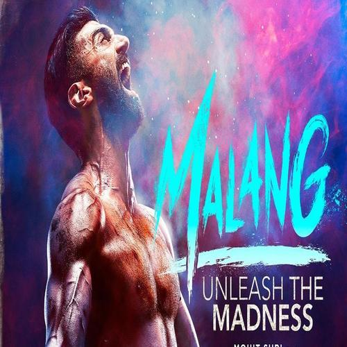 Malang Title Track Ringtone Download Free Mobilebgmringtones Com