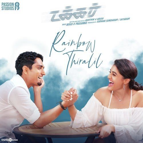 Takkar Ringtones Download Tamil (2020)