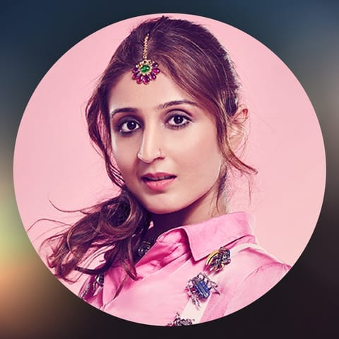 Dhvani Bhanushali Ringtones Download [New]