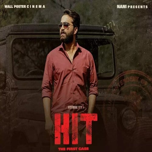 Vishwak Sen HIT Ringtones BGM Download Telugu (2020)
