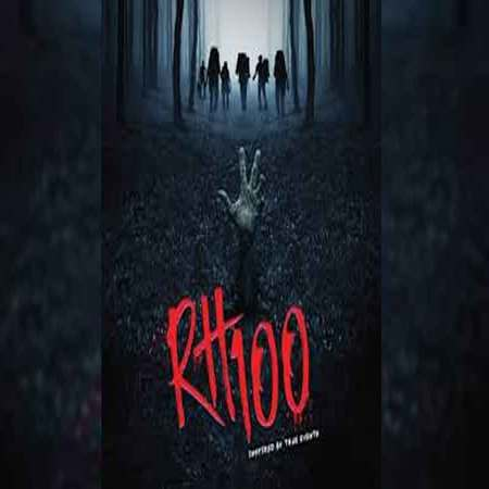 RH100 (Kannada) BGM Ringtones Download