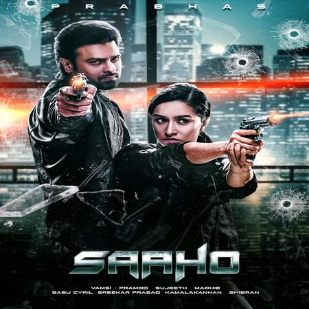 Saaho Tamil Ringtones Download (2019)