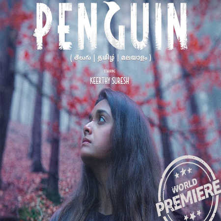 Penguin Ringtones BGM Download Telugu