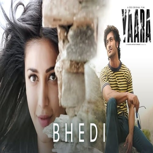 Yaara Hindi Ringtones and BGM Mp3 Download