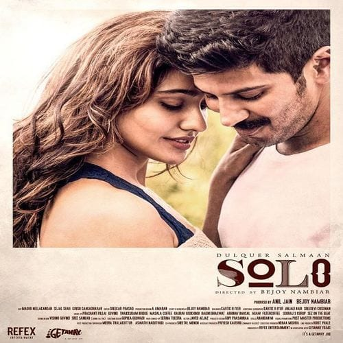 Solo Malayalam Ringtones and BGM Mp3 Download