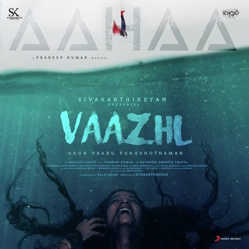 Vaazhl Ringtones BGM Download Tamil