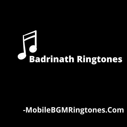 Badrinath Ringtones BGM Mp3 Download Telugu