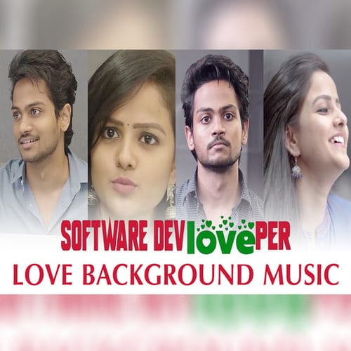 The Software Developer Short Film Ringtones and BGM Mp3 Download