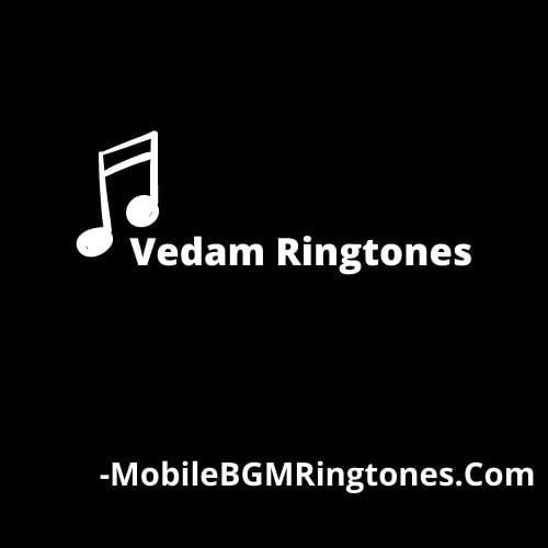 Vedam Ringtones and BGM Mp3 Download (Telugu)