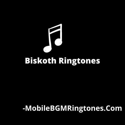 Biskoth Ringtones and BGM Mp3 Download (Tamil) Santhanam