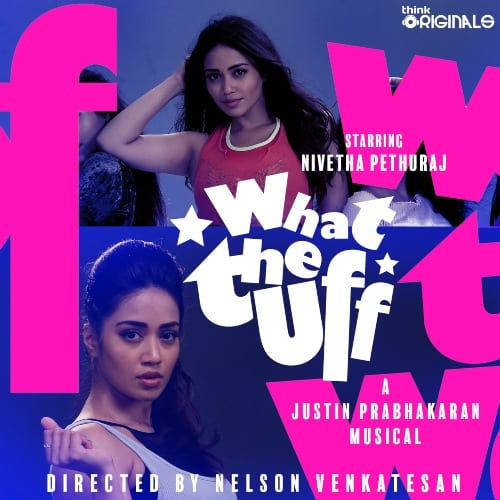 What the Uff Ringtones BGM [Download] Tamil 2021